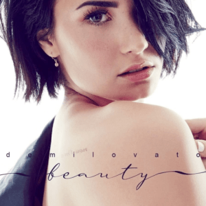 Demi Lovato - Somebody New